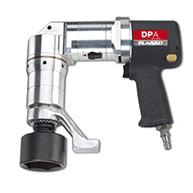 DPAW - автоматический гайковерт углового исполнени