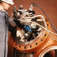 Токарные станки для ремонта арматуры