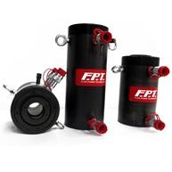 Цилиндры серии CRI-FO