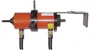 Инструмент и оборудование для извлечения труб