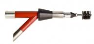 Инструмент и оборудование для очистки
