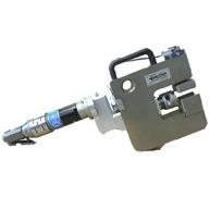 Фаскорез для обработки трубных панелей GR40NG