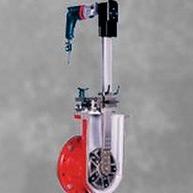 Станки для шлифовки и притирки клапанов VM1350