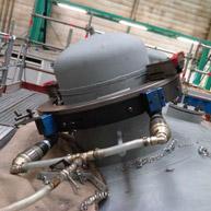 Компактный  труборез TTS-RD