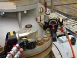 Автоматические гидравлические насосные агрегаты