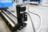 Электрический привод перемещения суппорта LM6200 CLIMAX