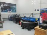 Сервисный центр NT