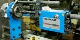 Системы автоматической наплавки BW2600