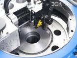 Станок для обработки фланцев FF1200 OD