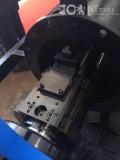 Станок расточной BB7100 CLIMAX